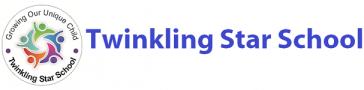 Twinkling Star School